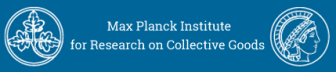 Max Planck Institute for Research on Collective Goods